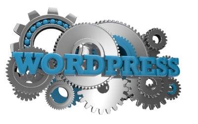 WordPress Critical Security Release
