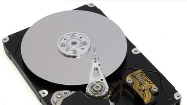 We protect your valuable data