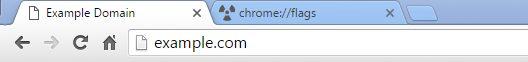 chrome-normal