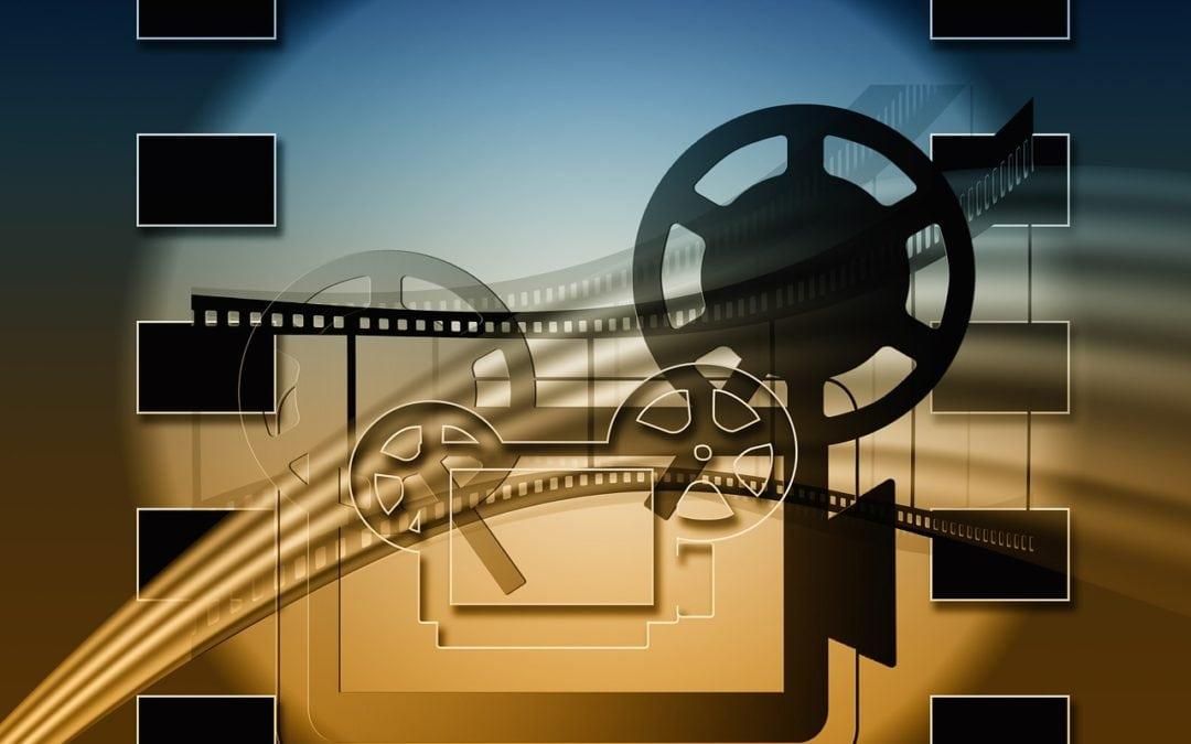 Web Hosting Video Tutorials