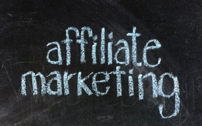 Earn £££ With Our Affiliate Program
