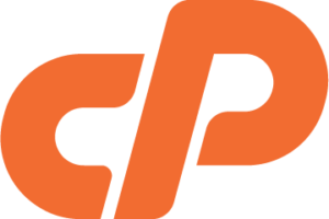 cPanel 60 is here
