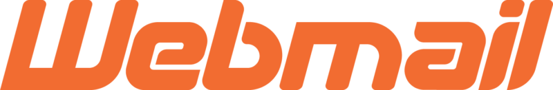 webmail-logo-rgb-v42015