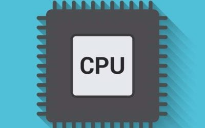 CPU Bug – Meltdown and Spectre