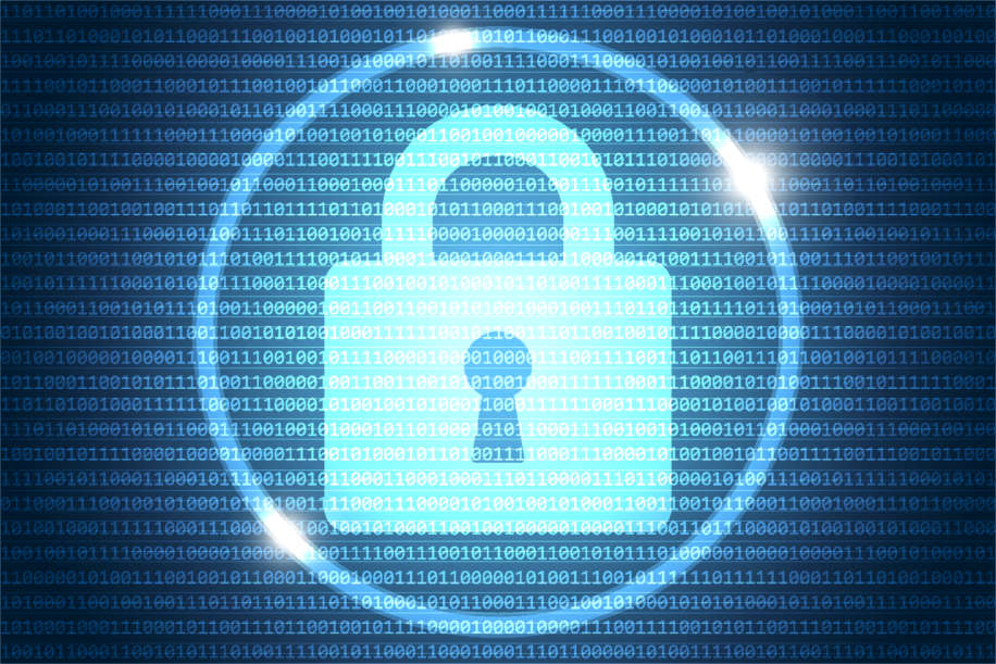 Wildcard Ssl Now Available On Ssd Cloud Hosting Premium Uk Website
